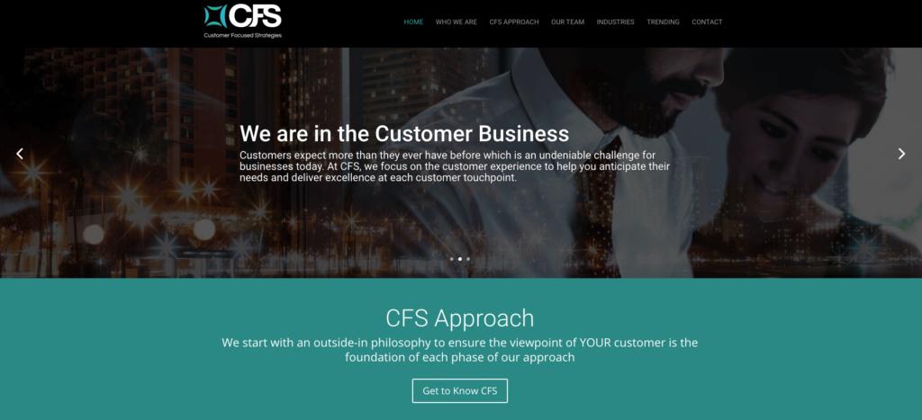 online marketing strategies by jdperero