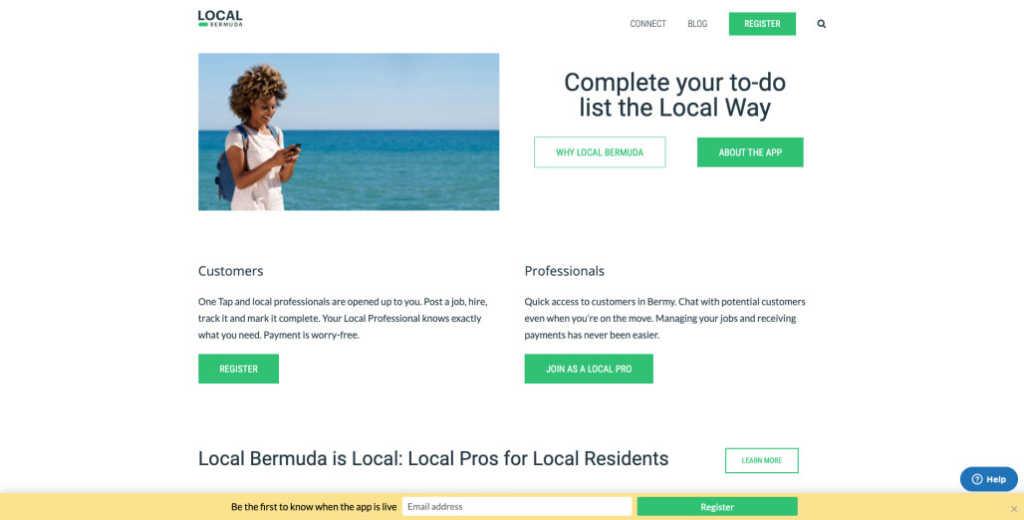 local-bermuda-b2b-b2c