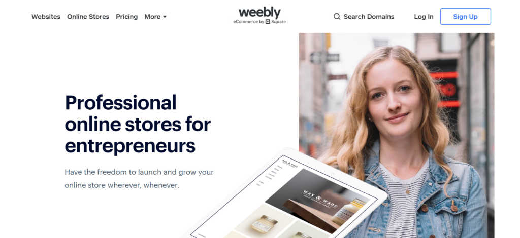 How-to-Design-Your-Own-Website-with-weebly