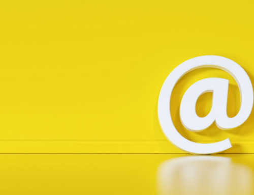 How to Create an Email Marketing Strategy in 2020