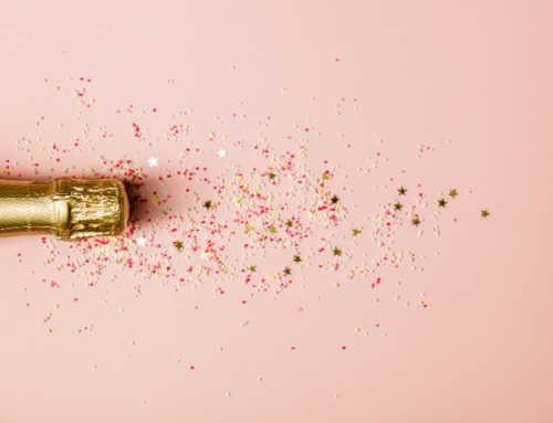 Your Customers are Keeping the Party Alive: Here's How You Can Too On Your Shopify Store