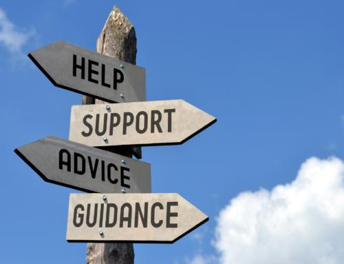 5 Signs Your Website Needs Help