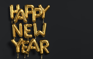 Resolutions every online business should make: starting afresh in 2021