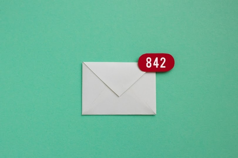Top Subject Lines to Increase Open Rates: Email Marketing Service Tips