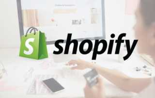 Get Your Products on Shopify and Connect with More Customers