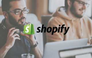 Do you need a web designer and developer for Shopify
