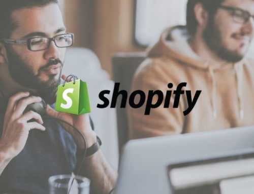 Do you need a web designer and developer for Shopify?