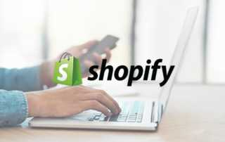 How to create a Shopify landing page to boost conversion rates like a pro