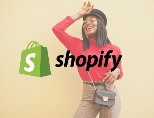 Shopify success stories: 5 of the most successful Shopify stores and how they did it
