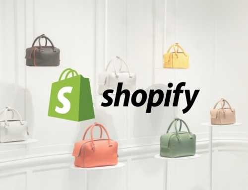 3 steps to launching a successful one product Shopify store