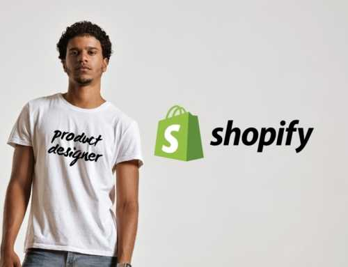 Top 3 Shopify product designer apps: Which is best?